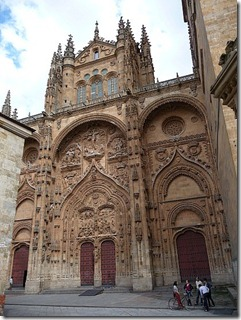2.1242079680.3_salamanca-cathedral
