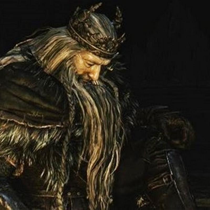 Dark Souls II: Ivory King – So schalten Sie Vendrick's Blessing frei (Crown Effect Secret Scene Guide)