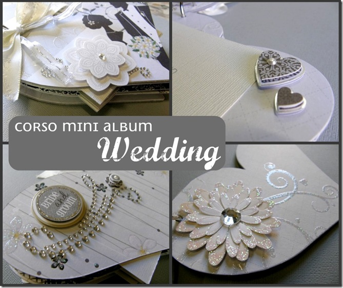 mini_album_wedding_locandina