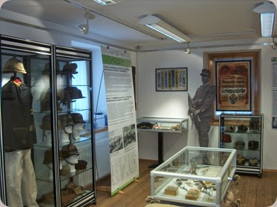 centro documentazione luserna6