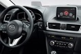 2014-Mazda3-12