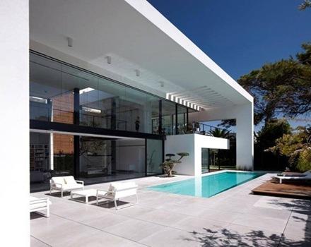 casa-moderna-haifa-house-pitsou-kedem-