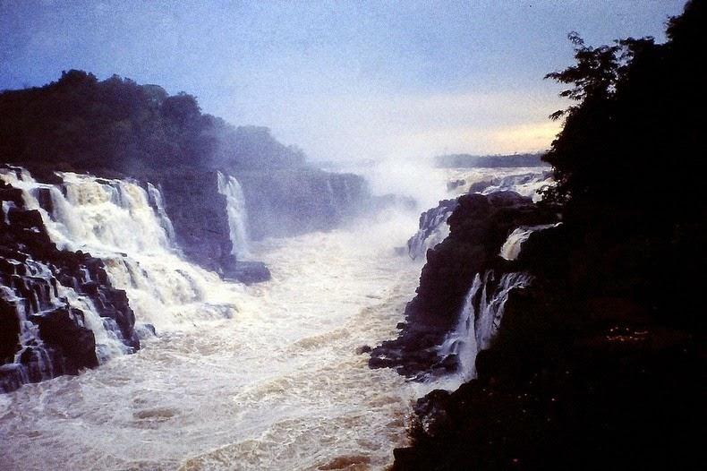 guaira-falls-6