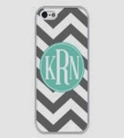 monogram-iphone-case