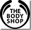 Body Shop - Full