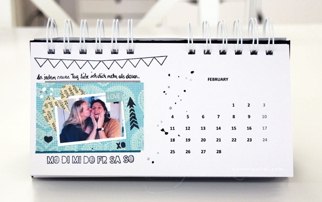 calendar_february_WhiffofJoy_MyMindsEye_scrapperin