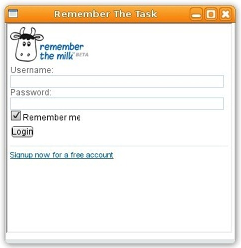 remember-the-task-1-0-1
