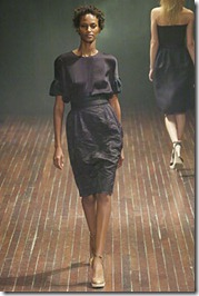 lanvin-spring2005-5
