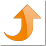 fleche-modifier-vieux-defaire-icone-5639-96