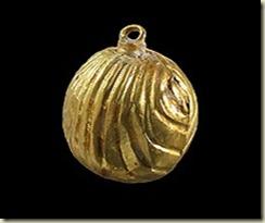 golden-bell