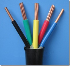 XLPE-Insulated-Cable
