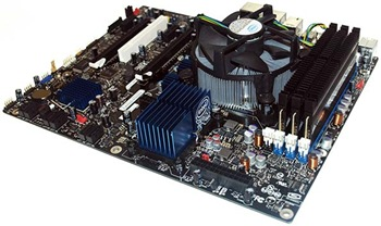 acheter-CPU-PC