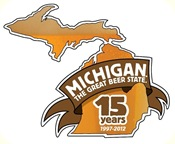 michigan_brewers_guild