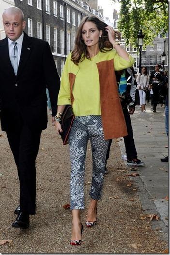 London Fashion Week Day Three 0P-dt9XfqeJl