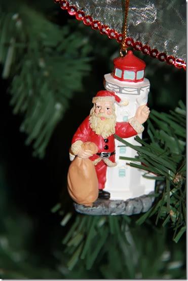 Christmas decorations (14)