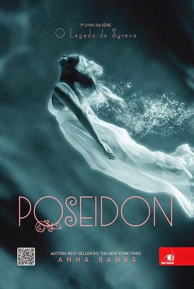poseidon-capa.jpg.1000x1353_q85_crop[1]