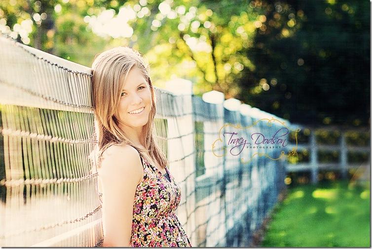 Kelsey Davis   205jpan