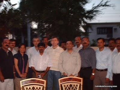 Anil-Standing-With-Karachi-Team.JPG
