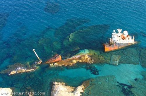 navios naufragados naufragio (11)