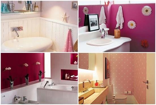 como-decorar-banheiro-cor-de-rosa.jpg