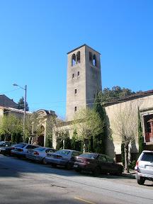 325 - El monasterio.JPG