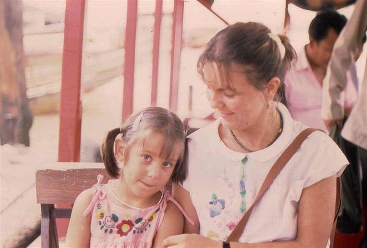 1981-4 Bali (4)-2