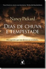 DIAS_DE_CHUVA_E_TEMPESTADE_1330122966B