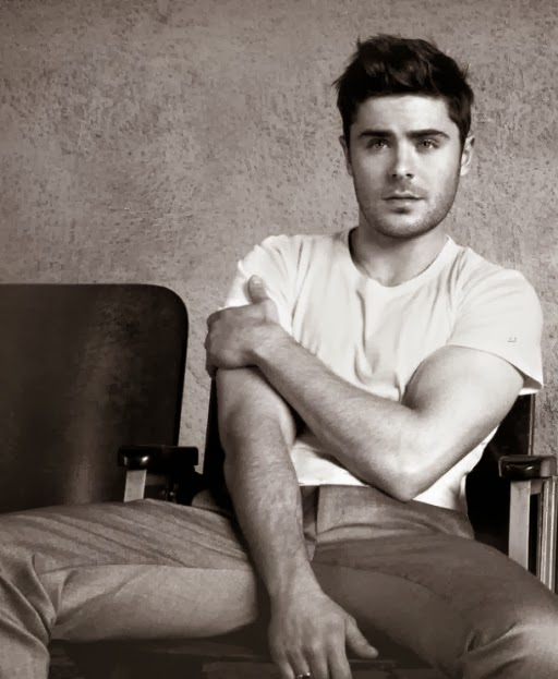Zac-Efron-is-Looking-for-Love-512x623