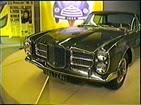 1998.10.05-033 Facel Vega facell II 1961