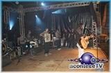 1_Dia_Joao_Pedro_Emas_2011_011[2]