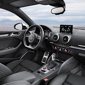2014_Audi_S3_Sedan_29.jpg
