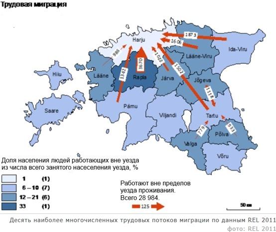 trudovaja_migracija_v_estonii
