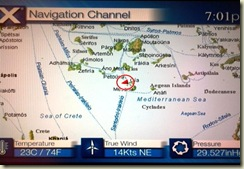 Santorini Sailaway on Nav Map (Small)