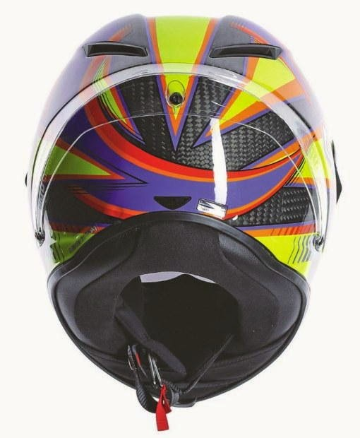 rossi-casco-motoblog4.jpg