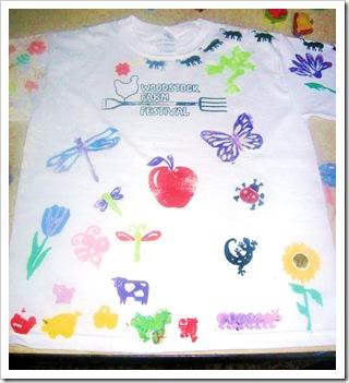 tshirt painting 2