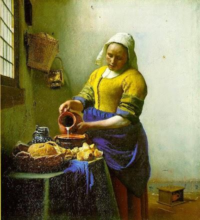 Vermeer, Jan (9).jpg