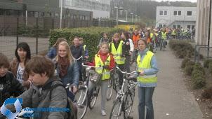 2012-03-30 Solidariteitsactie