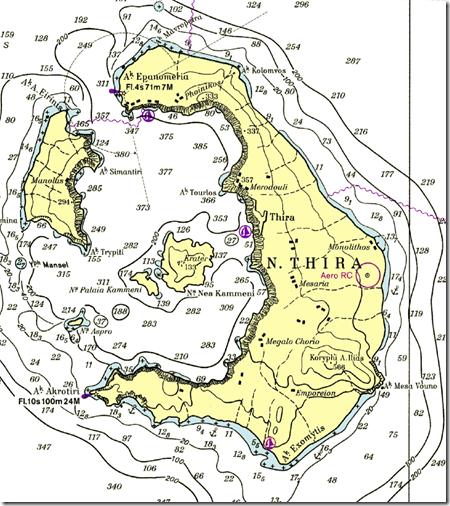 Thira 673