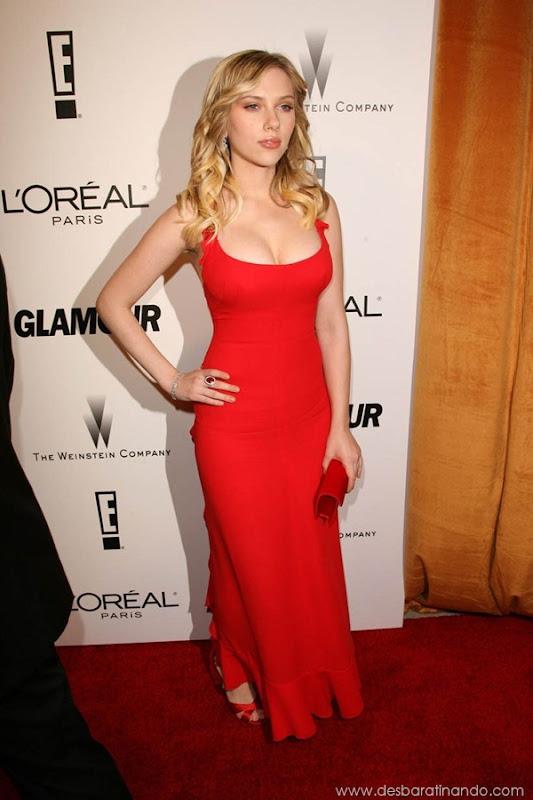 scarlett-johansson-linda-sensual-sexy-sexdutora-tits-boobs-boob-peitos-desbaratinando-sexta-proibida (247)