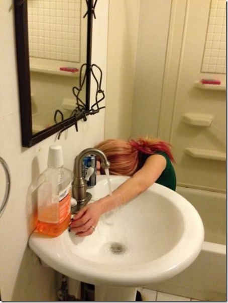 drunk-wasted-people-48