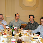 OIA KOFTE NIGHT 1-24-2014 019.JPG