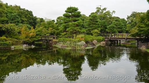 22 - Glória Ishizaka - Shirotori Garden