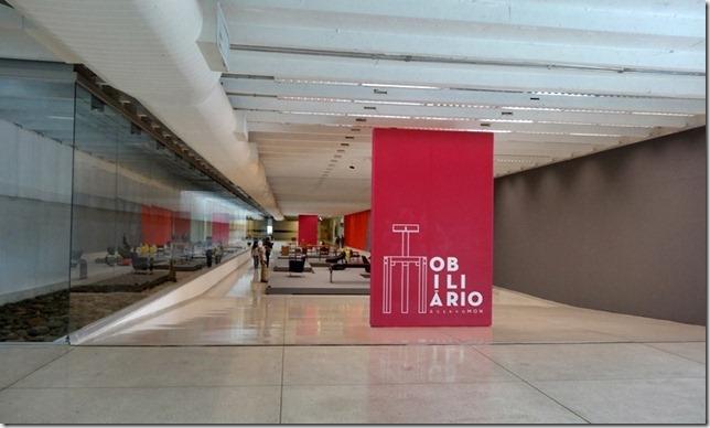 Curitiba_DSC05556