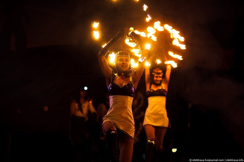keiv-fire-festival-2011-26