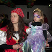 Carnaval_basisschool-8245.jpg