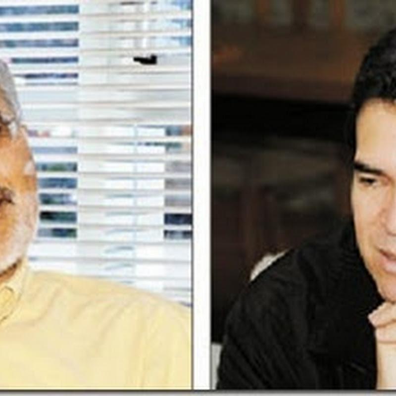 Carlos Mesa y Edmundo Paz Soldán, entre 50 intelectuales más influyentes