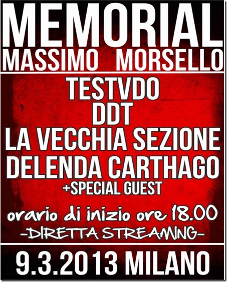 memorial-massimo-morsello-milano