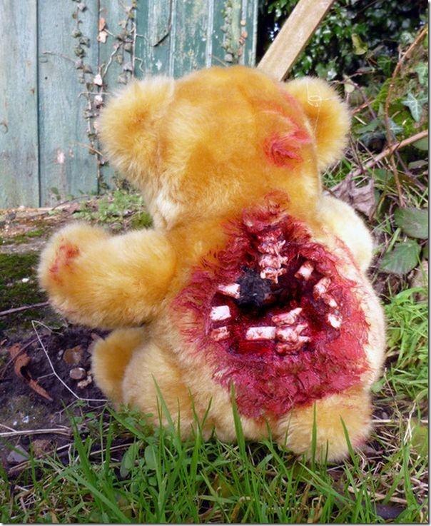zombie-teddy-bears-1