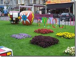 2012.08.05-047 expo Pompidou mobile