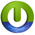 Greenish - MagicLockerTheme icon